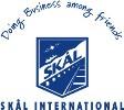 Skal_logo 100 high
