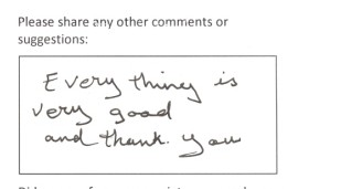 #guestcommentswednesday by Bonnington Jumeirah Lakes Towers