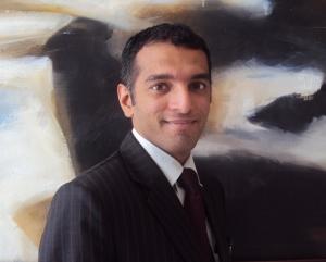 Bonnington Guest Service in Dubai Hotels