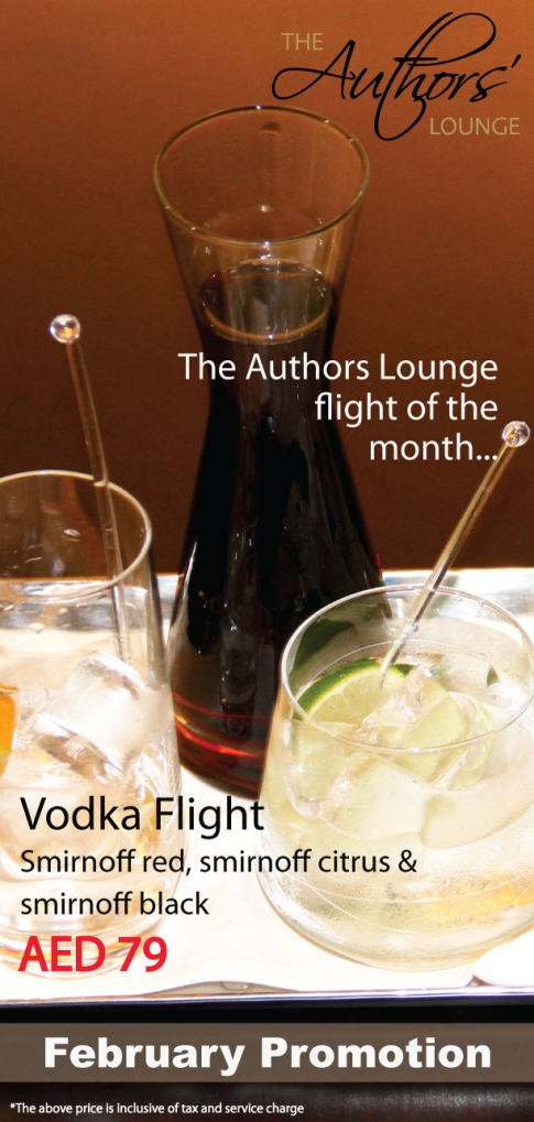 February-Promotions-Authors-Lounge