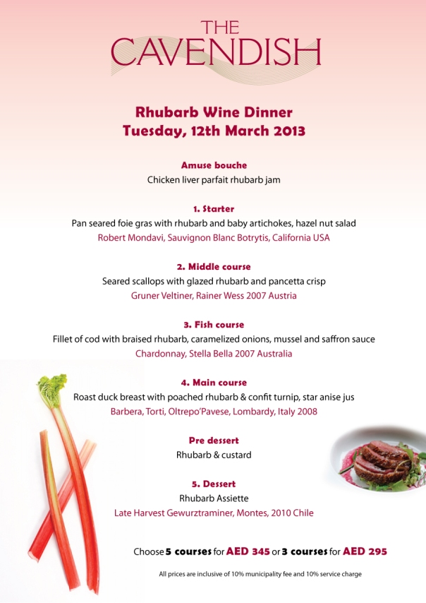 rhubarb-wine-dinner-menu