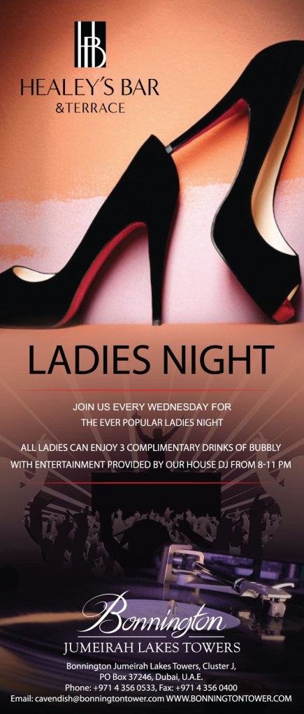 Healey's-ladies-night-revised