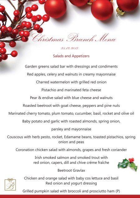 Christmas-Brunch-2013-Page2