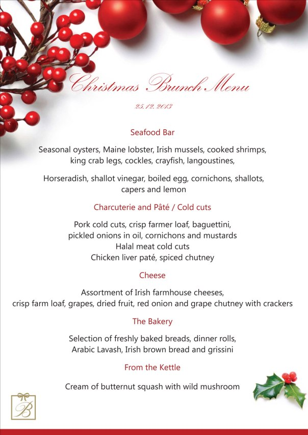 Christmas-Brunch-2013-Page3