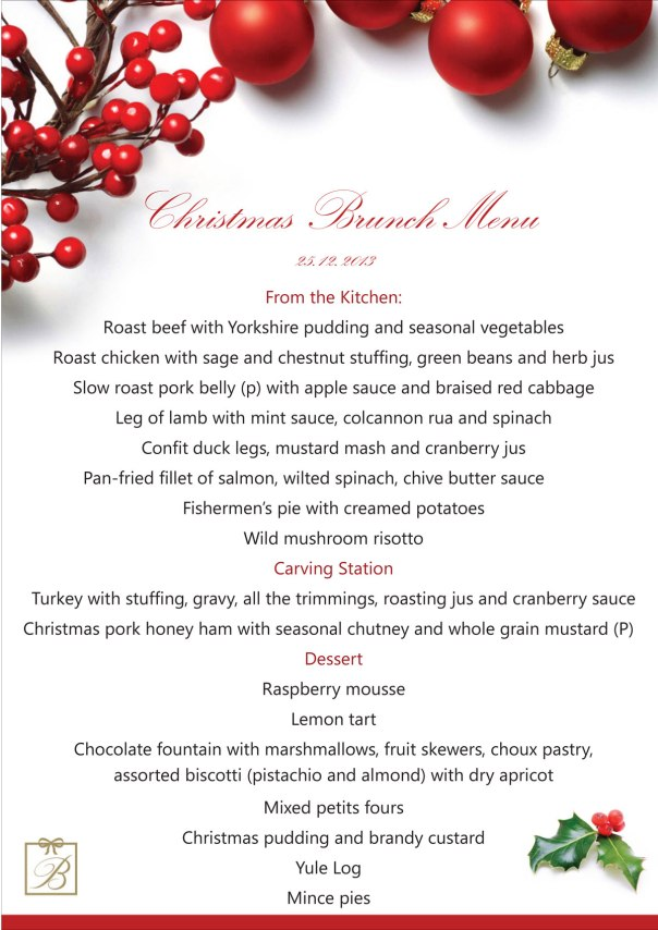 Christmas-Brunch-2013-Page4