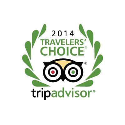 Picture 1 - Bonnington Jumeirah Lakes Towers - A TripAdvisor Travelers' Choice Award Winner