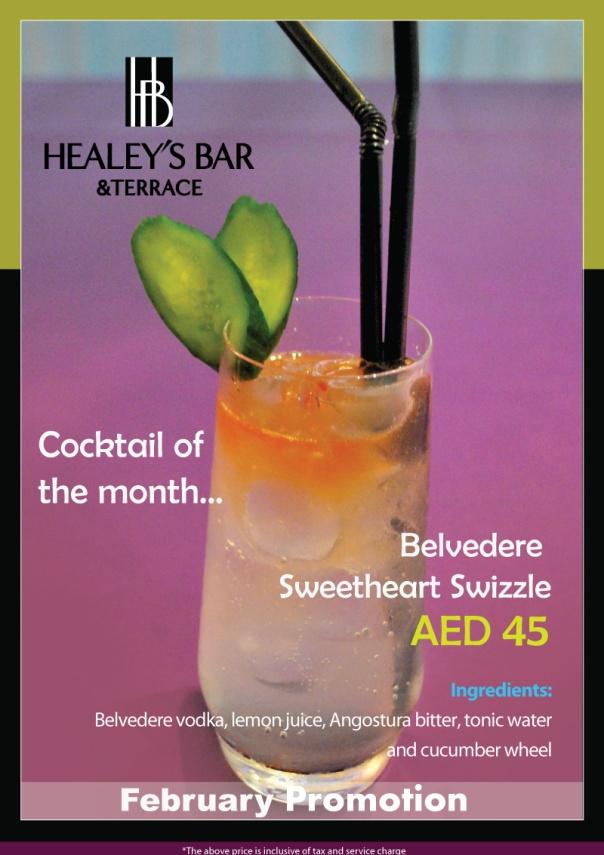 Healeys-cocktail-month-Feb(Belvedere-Sweetheart-Swizzle)