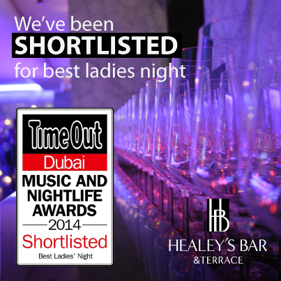 healeys-timeout-shortlisted