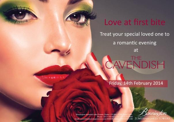 Valentine's-Day-dinner-teaser-2014