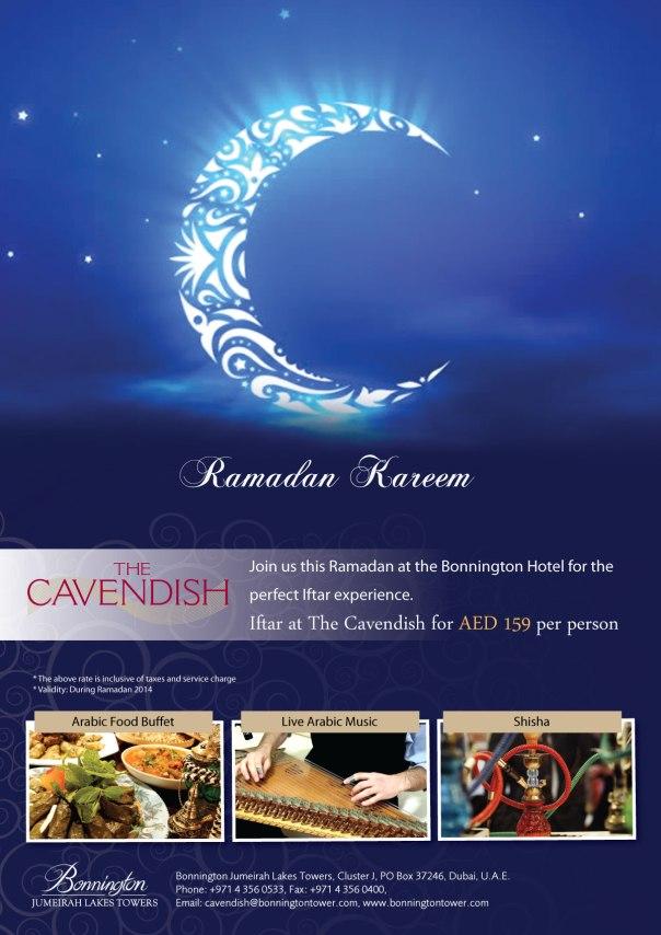 ramadan-2014-bonnington