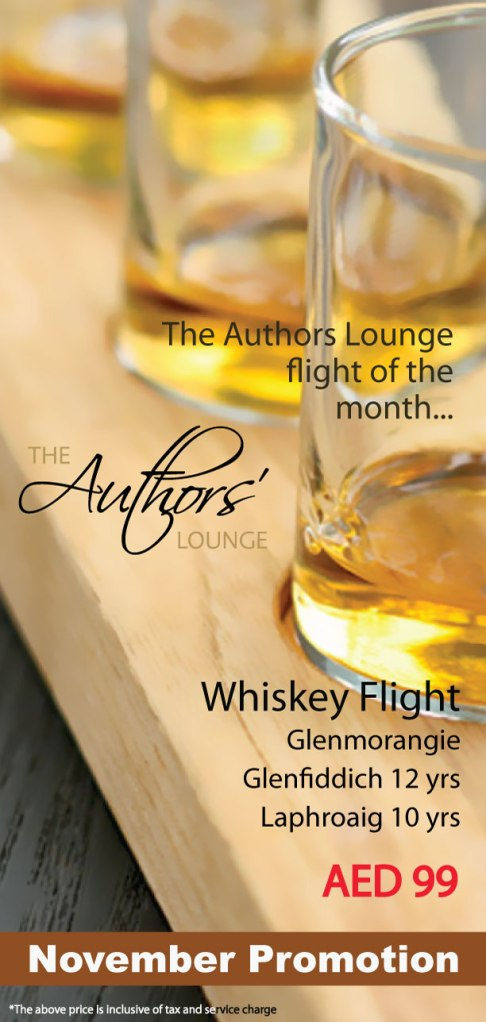Authors-Lounge-Whiskey-Flight