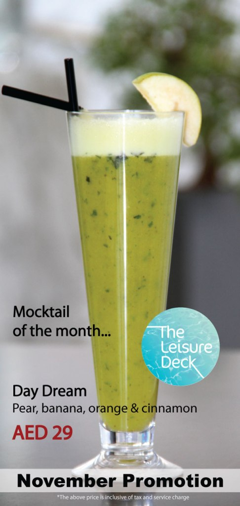 Leisure-d-mocktail-(Day-Dream)
