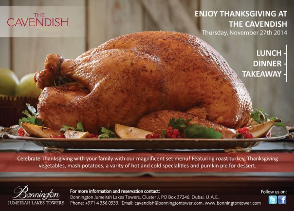 Thanksgiving-flyer-2014