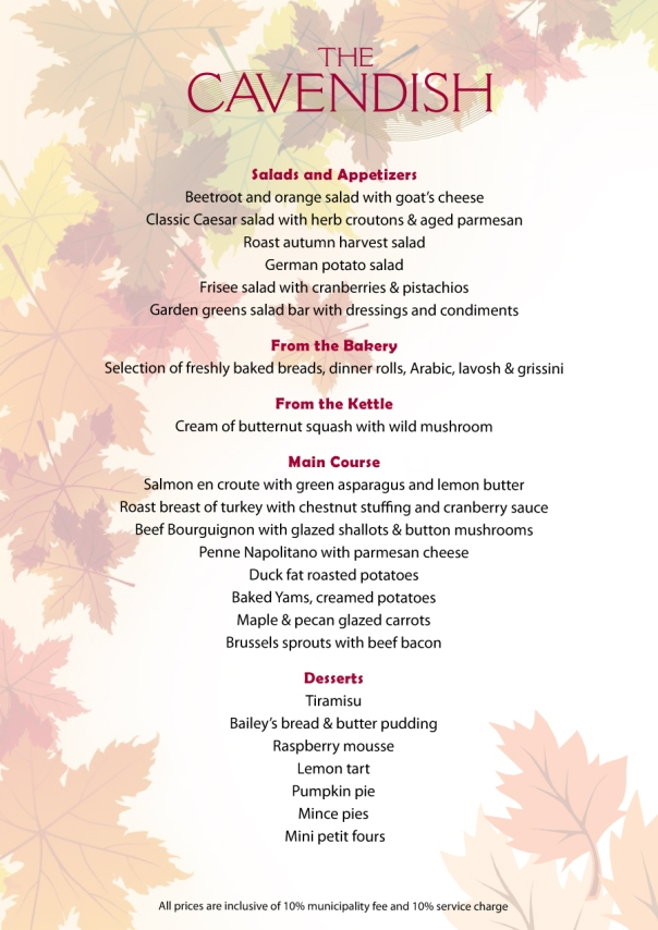 Thanksgiving-Table-menu-02