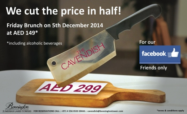 cavendish-FB-discount-december-2014