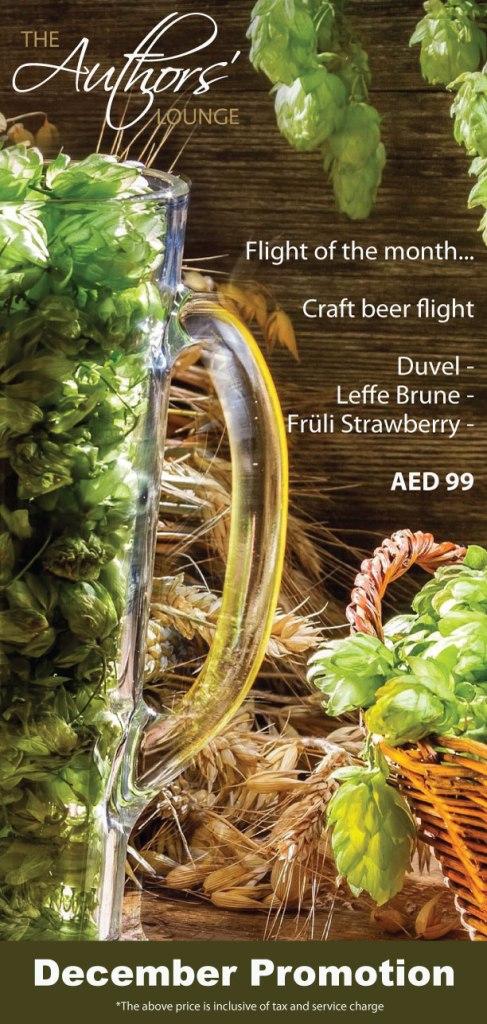 Craft-beer-flight-big