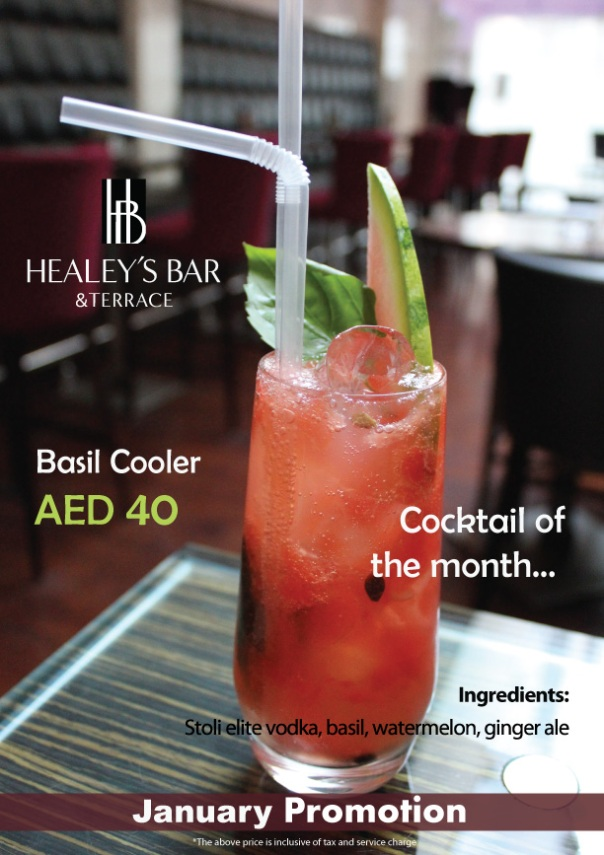 Healeys-cocktail-month-January-(Basil-cooler)
