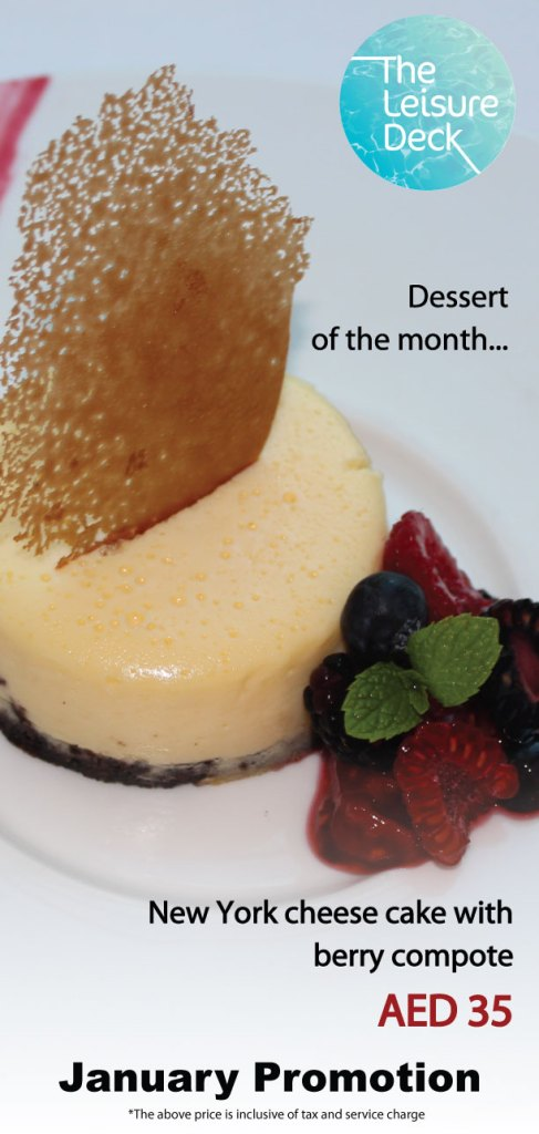 Leisure-d-dessert-(New-York-cheese-cake)