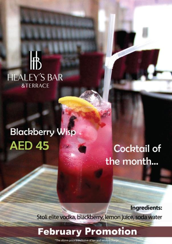 Healeys-cocktail-month-February-(Blackberry-Wisp)