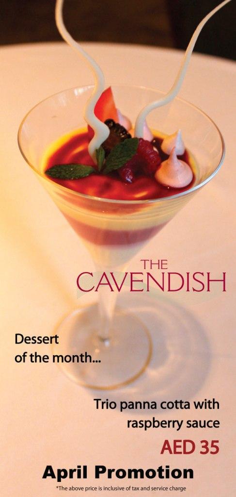 Cavendish-dessert-(Trio-panna-cotta)