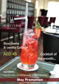 Healeys-cocktail-month-May-(Strawberry-&-vanilla-Collins)