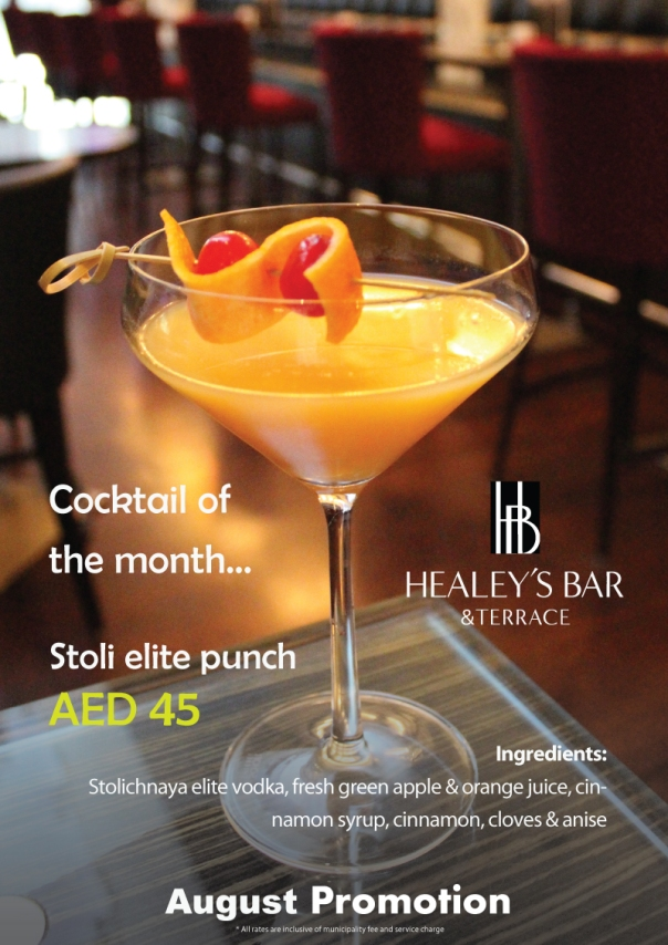 Healeys-cocktail-month-August-(Stoli-elite-punch)