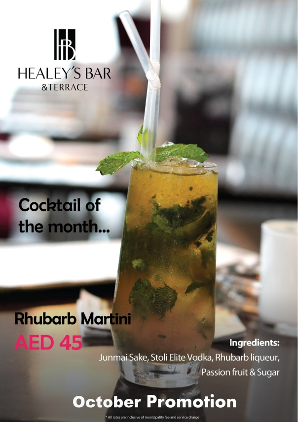 Healeys-cocktail-month-October-(Rhubarb-Martini)