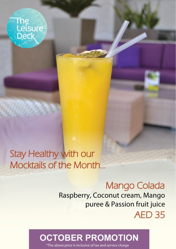 Mango-Colada-LD