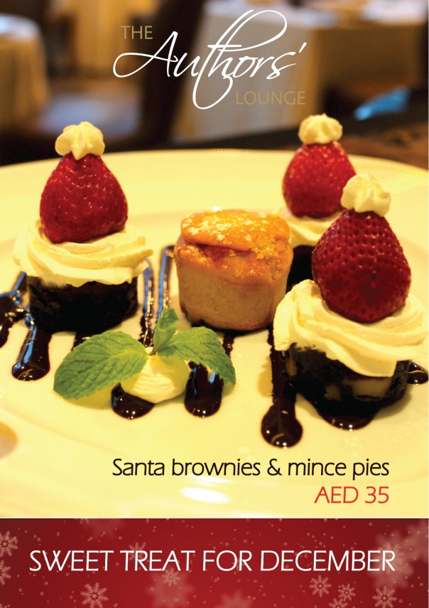 Authors-Dessert-of-the-month