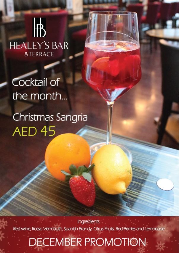 Healeys-cocktail-month-December