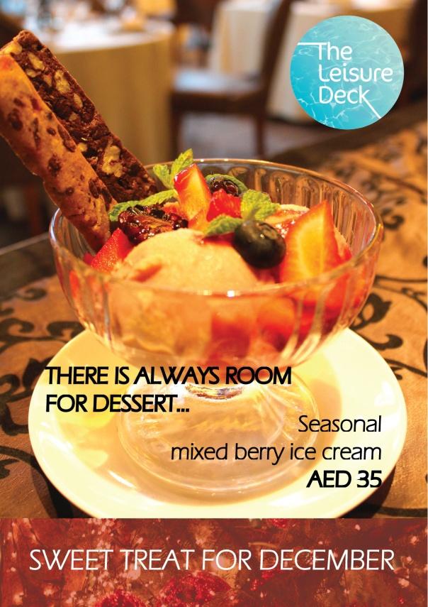 LD-Dessert-of-the-month