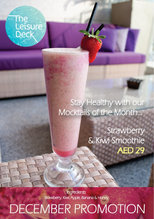 LD-Mocktail-of-the-month
