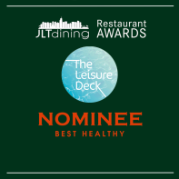 JLT DINING AWARDS SQUARE - The Leisure Deck 1